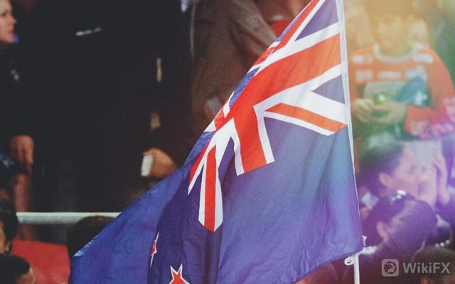 外汇天眼:新西兰金融市场管理局(FMA)日前警告公众