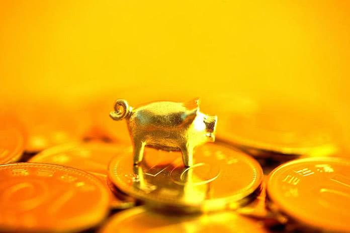 原创 3月后,富贵自来,运势大旺,财源广进,步步高升的4生肖