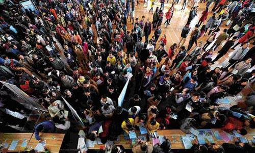 佛山市人口_粤港澳大湾区GDP超11万亿,这3城人口增量居全国前5