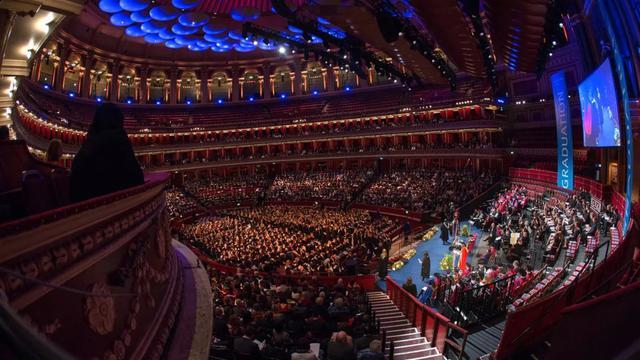 世界名校录丨世界大学排名TOP9顶尖大学—帝国理工学院