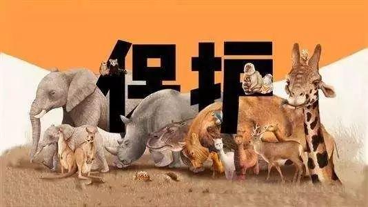 海南省人民代表大会常务委员会关于修改《海南省实施<中华