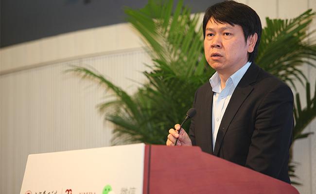 """刘俏&张峥 :我们为什么反对""""取消企业住房公积金制度""""的政策建议?"""