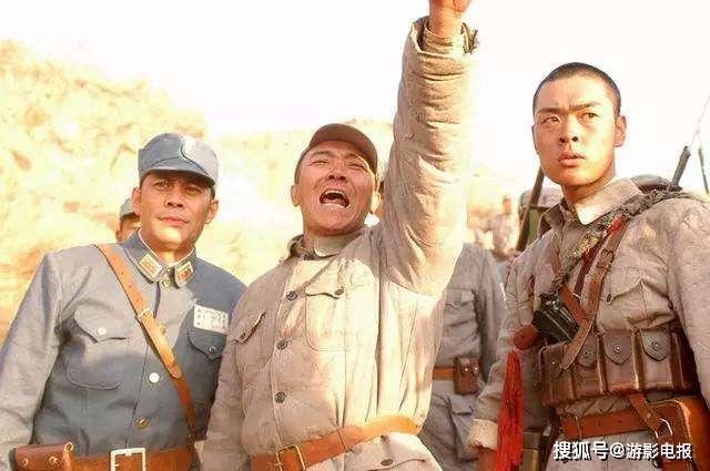 《三国志11亮剑》MOD迎来史诗级更新新战法和新计略一同来袭