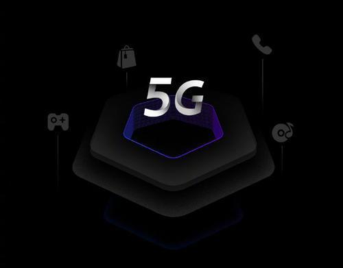 这些黑科技今年可能应用与5G手机新技术