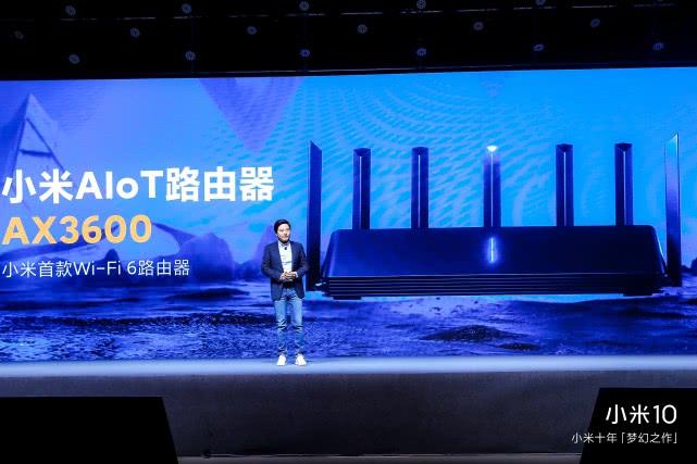 小米进军高端市场首款机小米10发布,全面支持5G网络(图4)
