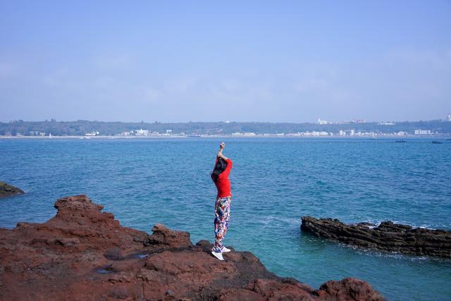 原创             这4个国内热门旅游景点,淡季去更好玩,景美人少不吭人