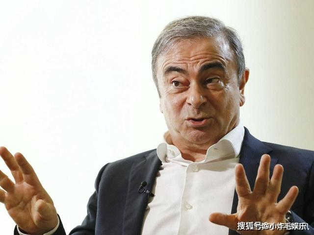 http://www.carsdodo.com/yangchefeiyong/354013.html
