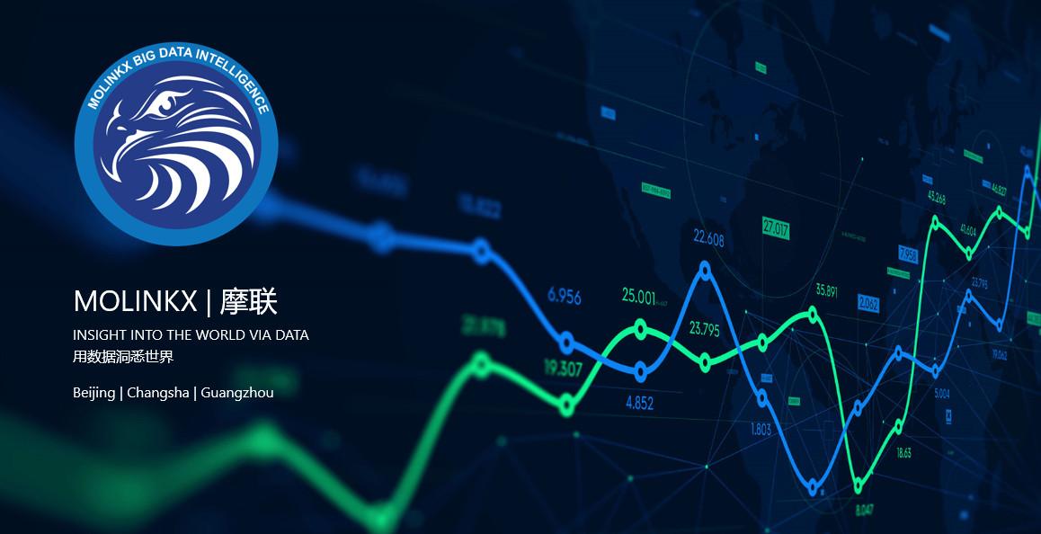 摩联科技:以区块链+物联网技术融合创新来突破数据安全壁垒|ChinaBang创新企业