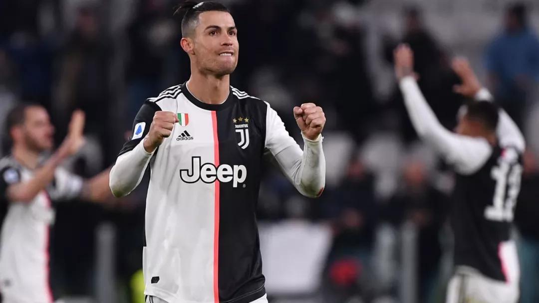 意大利杯直播:AC米兰VS尤文图斯在线直播预