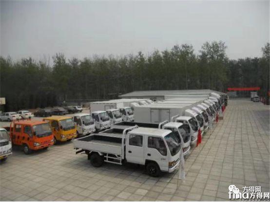 http://www.gyw007.com/nanhaijiaoyu/458337.html