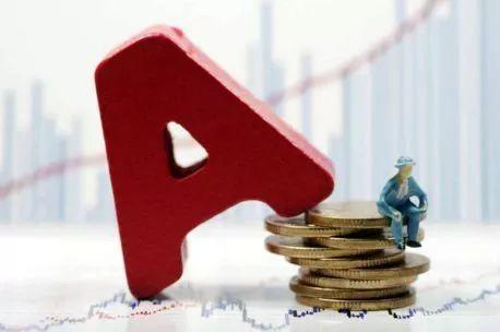 全球基金配置中国股票高达25%_百人斗牛牛