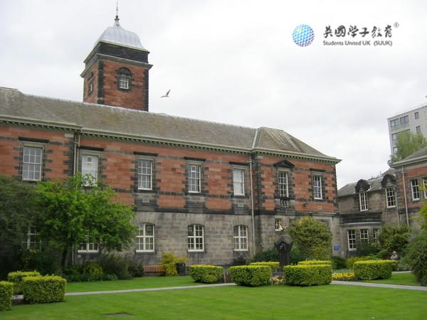 英国诺森比亚大学2020年9月推出全新硕士课程