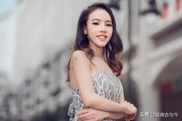 越南龅牙女孩因颜值自卑,为改变决心整容,最终逆袭成大美女