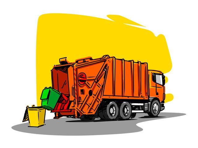 疫情下的环保行业:新增口罩垃圾或超16万吨,环卫消杀迎来3000亿新机遇