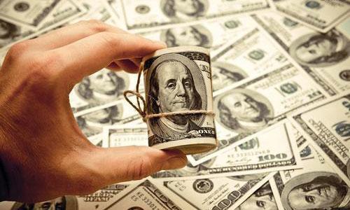 美元指数逼近100大关,背后预示着什么?