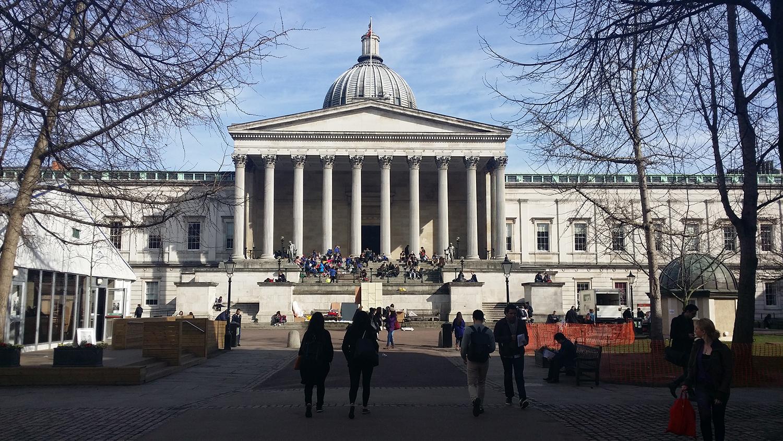 均分80就可以申请英国超级精英大学?