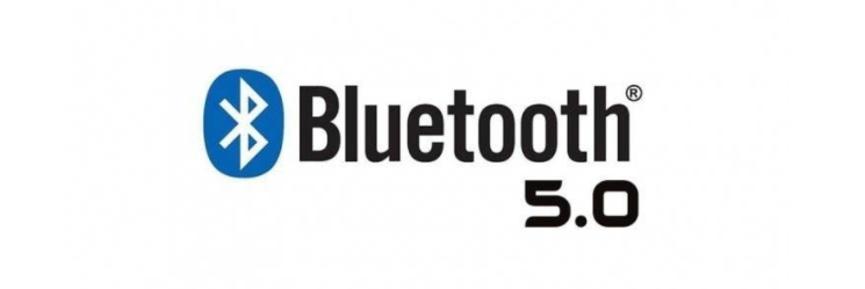 炬芯再推ATS3009 TWS耳机系列芯片,勇夺耳机市场