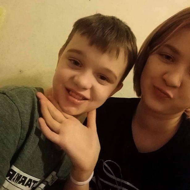俄罗斯10岁男童喜当爹?警方后续调查显示:孩子父亲或另有其人