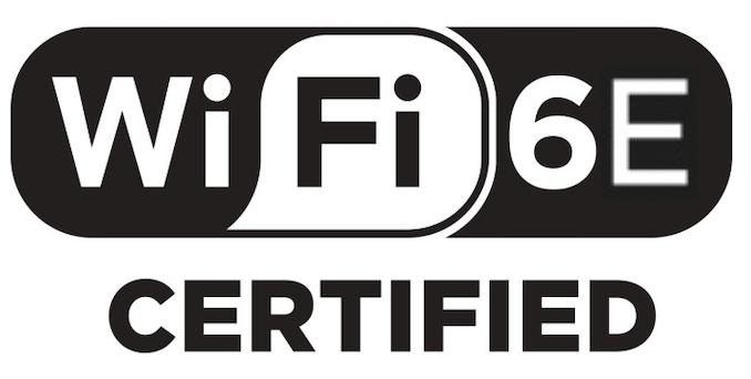 博通推出 Wi-Fi 6E 客户端芯片组,什么是 Wi-Fi 6E ?