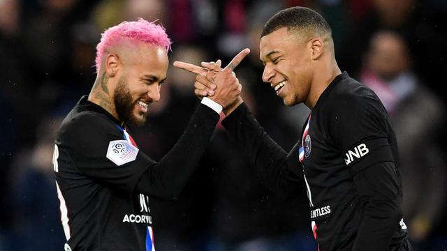 世界足坛俱乐部财力100强名单都有谁 大巴黎5.318分力压曼城