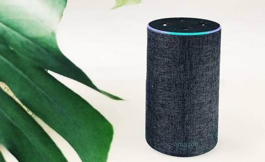2019年Q4全球智能音箱市场:亚马逊、谷歌依然领先
