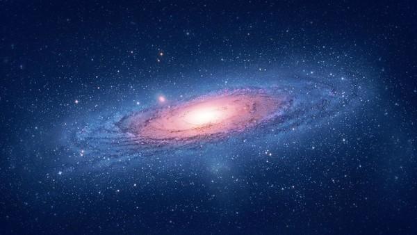 <b>哈佛大学:我们可能发现了来自外星文明的无线电信号</b>