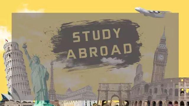 那些去美国留学的人,现在后悔了吗?