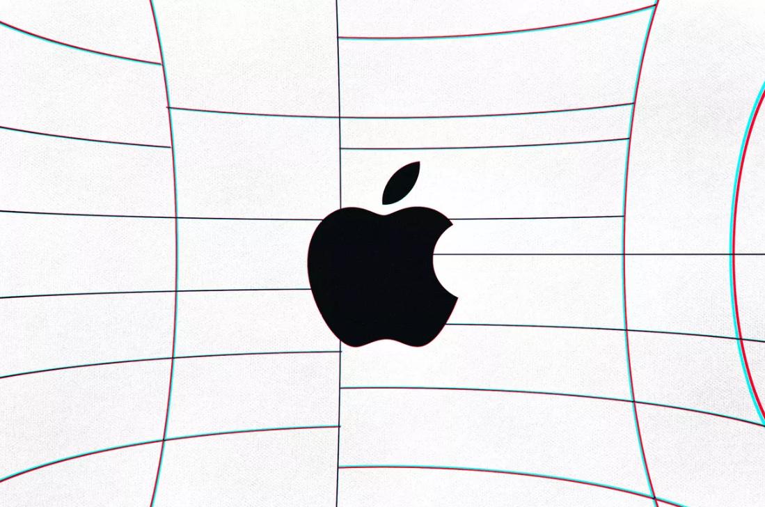 苹果获智能家居系统新专利:家中所有智能家电将可自动配置