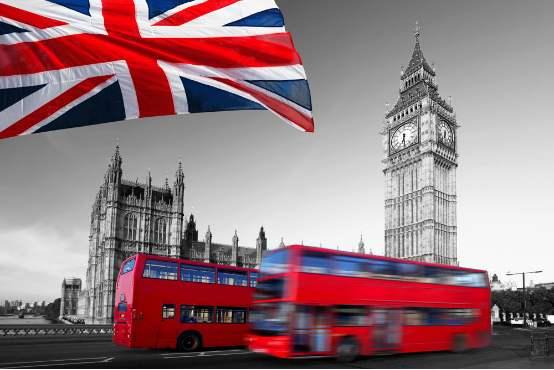 英国大学的最佳申请时间是什么时候?