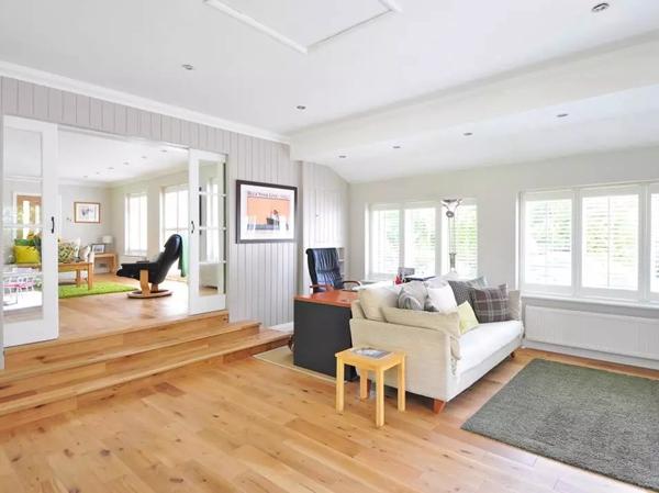 「慧亚家居热线」家居风向标:区分日式风格与北欧风格的小技巧