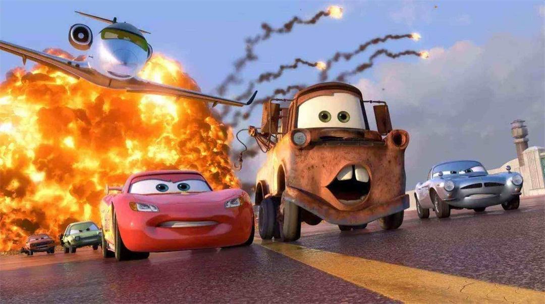 """人们不喜欢的""""大鼻子"""",你喜欢这些车!"""