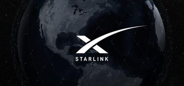 SpaceX计划再发射60颗星链卫星 卫星总数达到300颗