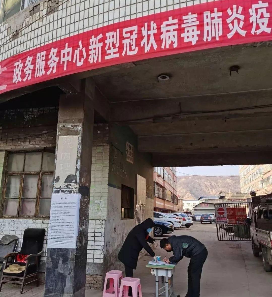 吉县Gdp_武汉确定今年发展主要目标GDP增长7.5%至7.8%