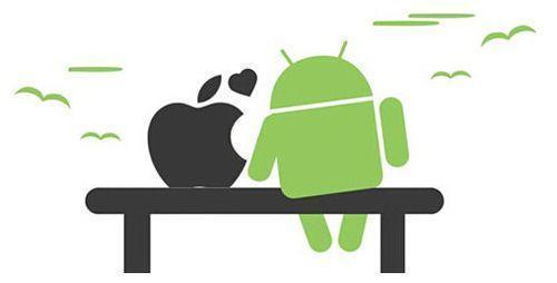 王者转区功能测试版上线,苹果玩家可将数据转移至安卓端
