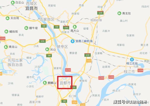 安仁县2020人均GDP_安仁县地图