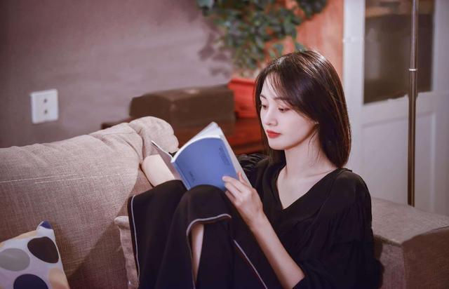 北京市委全会:正研究讨论核心区控规