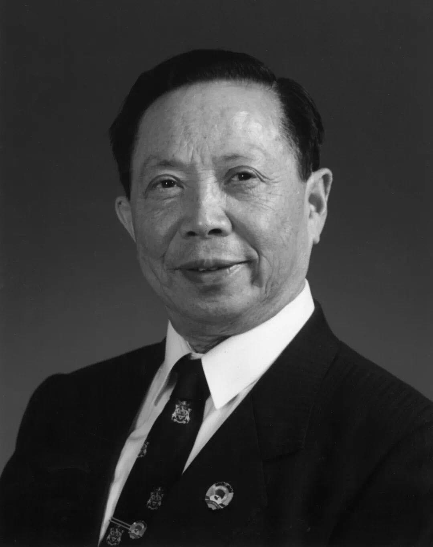 北京电影学院原院长刘国典逝世,享年88岁