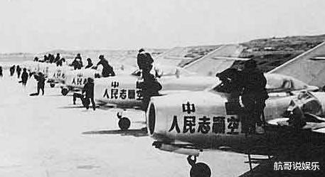 中国打过的四场战争, 让这四个国家消停了几十年