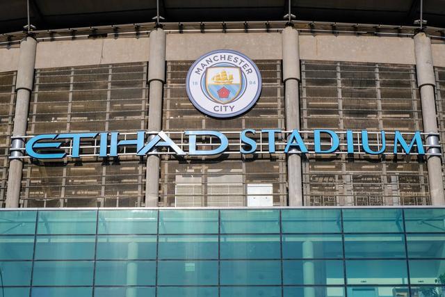 曼城欧战禁赛引发连锁反应,瓜迪奥拉或离队,利物浦将统治英超_处罚