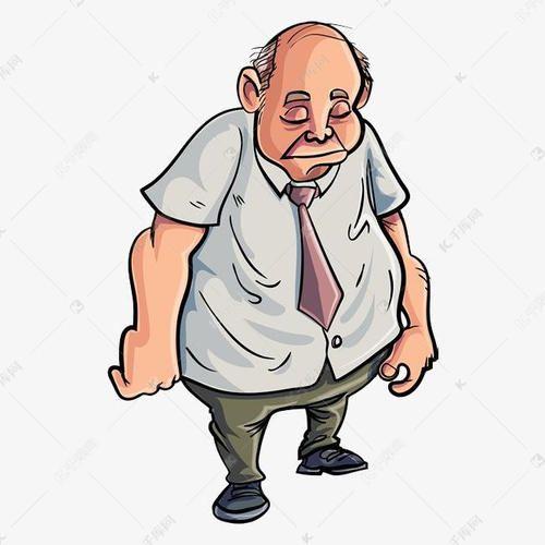 北大六院专家说|老年人的焦虑,怎么破?