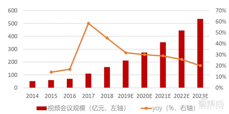 世卫:中国有效控制疫情 新冠肺炎仍非全球性流行病