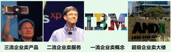深圳三和大神状况:干1天活玩3天 50元解决性生活