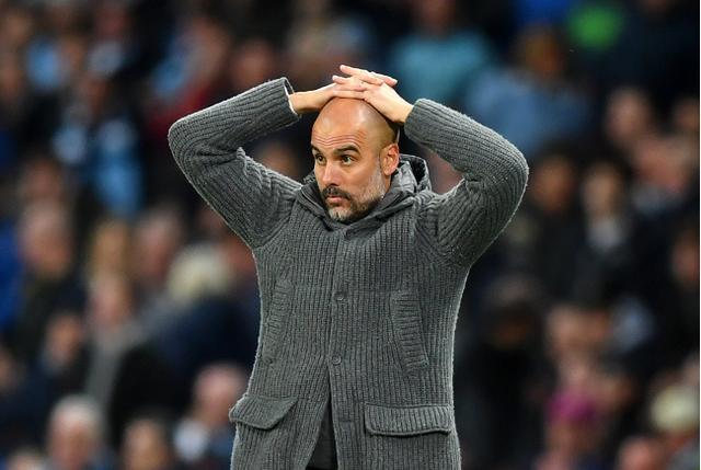 BOB投注app曼城被欧冠禁赛两个赛季!曼城:欧足联针对我们!下一个是巴黎?