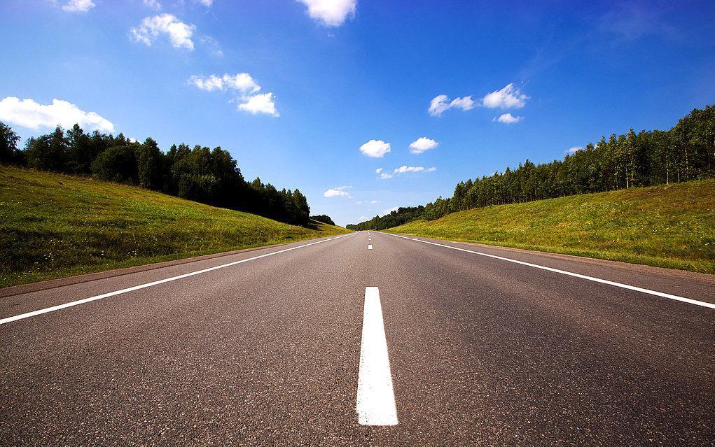 河南有望今年竣工一条高速公路,沿线南阳等城市,将迎来发展