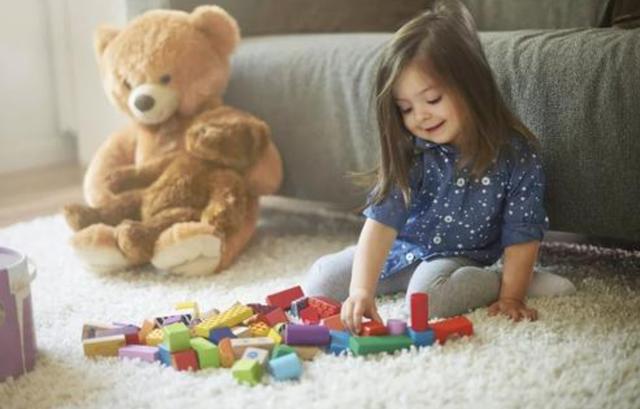 孩子3岁前要立这五个规矩,若家长忽视了,以后孩子不好管