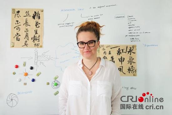 意大利学者:病毒没有国籍 我没理由离开中国