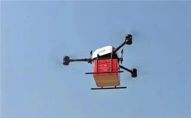 疫情爆发将推动中国机器器人行业加速发展!