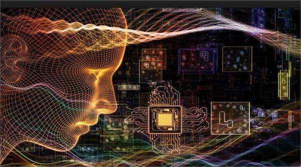 美國的量子互聯網戰略構想