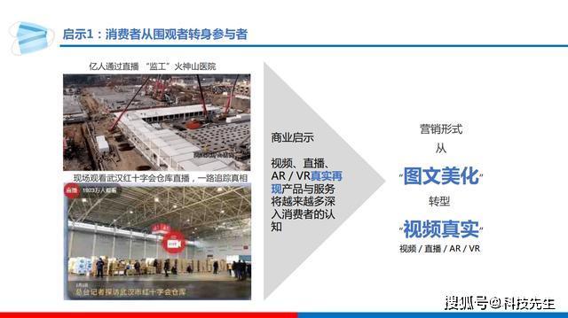 中国中小商业企业协会联合百度发布报告:中小企业寻找线上新商机