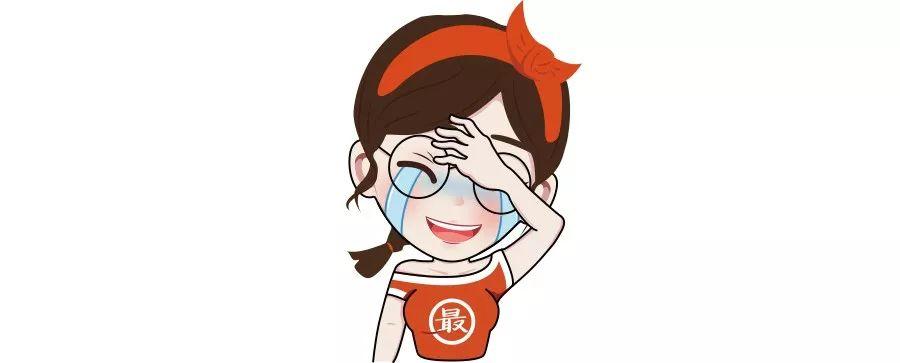http://www.880759.com/qichexiaofei/17142.html